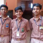 Manoj E., Adhiyan S.B. & Ananth Narayanan K.