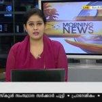 news-0